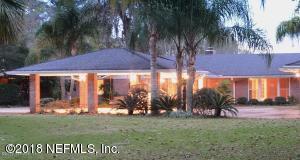 Photo of 1124 Wyndegate Dr, Orange Park, Fl 32073 - MLS# 951029