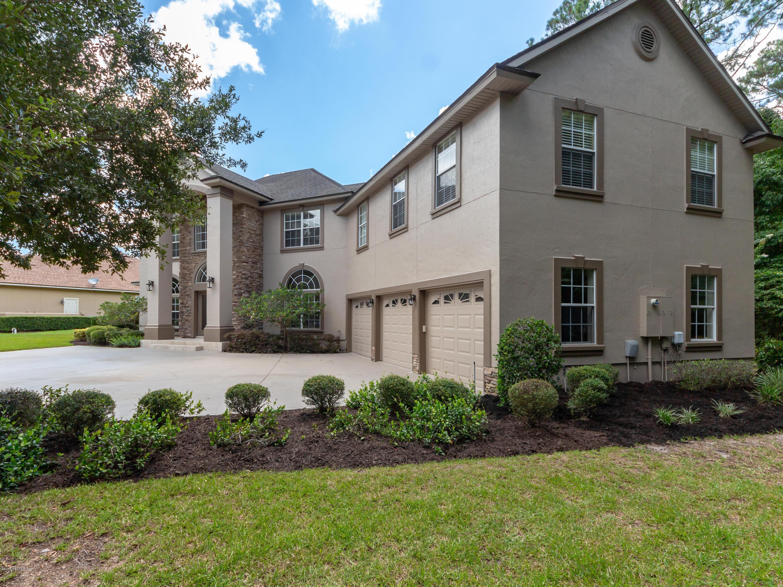 2498 DEN, ST AUGUSTINE, FLORIDA 32092, 4 Bedrooms Bedrooms, ,4 BathroomsBathrooms,Residential - single family,For sale,DEN,948736