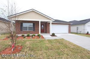 9173 Mill Grove Jacksonville, FL 32222