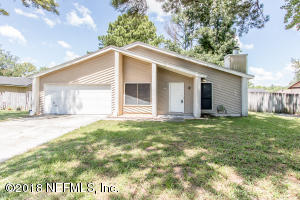 616 Thomas Mckeen Orange Park, FL 32073