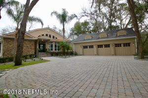 1225 WEDGEWOOD RD, ST JOHNS, FL 32259