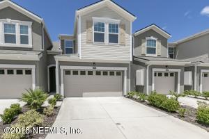Photo of 155 Adelanto Ave, St Augustine, Fl 32092 - MLS# 951234