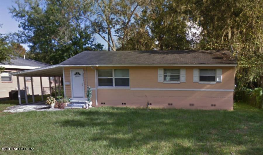 Photo of 10373 PINEHURST, JACKSONVILLE, FL 32218