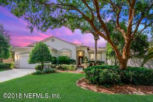 11543 Alexis Forest Jacksonville, FL 32258