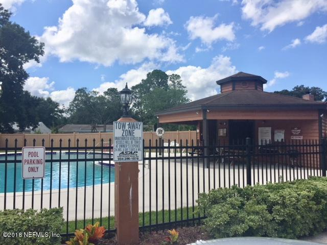 3137 FALCONER, JACKSONVILLE, FLORIDA 32223, 3 Bedrooms Bedrooms, ,2 BathroomsBathrooms,Residential - townhome,For sale,FALCONER,949268