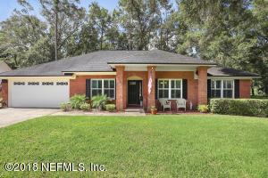 11882 Olde Oaks Jacksonville, FL 32223