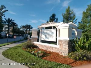 4920 Key Lime Jacksonville, FL 32256