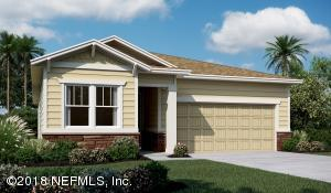 6625 Azalea Park Jacksonville, FL 32259