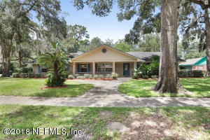 Photo of 9482 Wexford Rd, Jacksonville, Fl 32257 - MLS# 949765