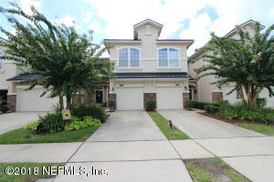 6132 Bartram Village Jacksonville, FL 32258