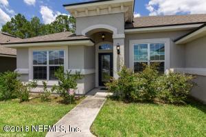 4119 Sandhill Crane Middleburg, FL 32068