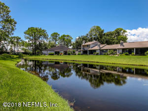 Photo of 203 N Marsh Cove Ln, Ponte Vedra Beach, Fl 32082 - MLS# 951261