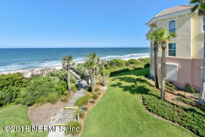 Photo of 230 N Serenata Dr, 721, Ponte Vedra Beach, Fl 32082 - MLS# 950069