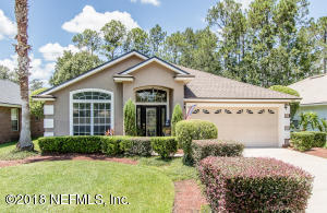 1522 Roseberry Orange Park, FL 32003
