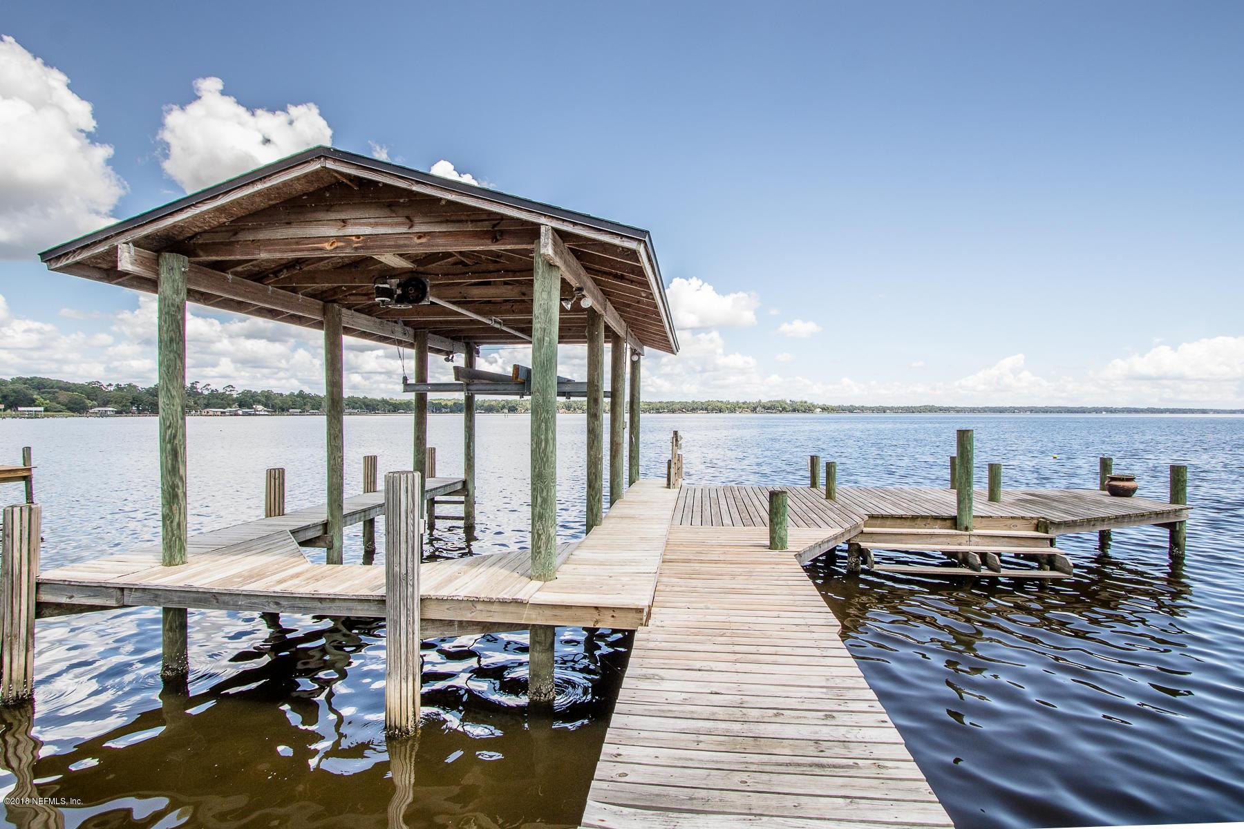 1791 KEL, MIDDLEBURG, FLORIDA 32068, 4 Bedrooms Bedrooms, ,3 BathroomsBathrooms,Residential - single family,For sale,KEL,947785