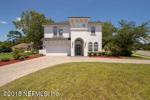 2483 Crosswicks Orange Park, FL 32003
