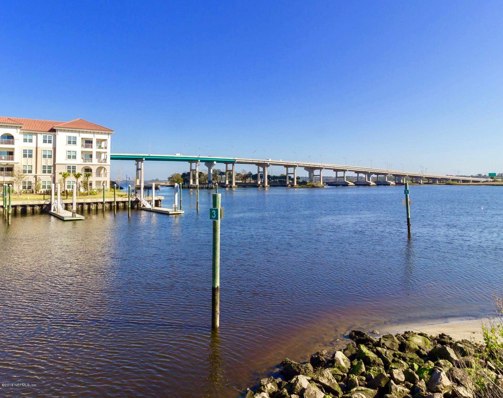 0 ATLANTIC, JACKSONVILLE, FLORIDA 32224, ,Residential - condos/townhomes,For sale,ATLANTIC,952334