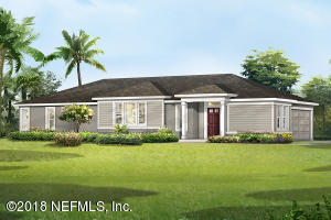 15161 Rain Lily Jacksonville, FL 32258