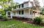 12152 MANDARIN RD, JACKSONVILLE, FL 32223