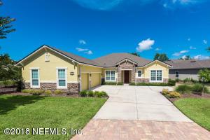 366 Gianna St Augustine, FL 32086