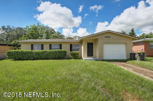 Photo of 5424 Park St, Jacksonville, Fl 32205 - MLS# 951353
