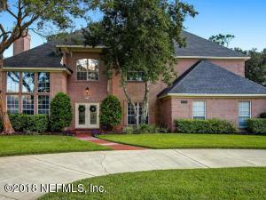 12629 Mission Hills Jacksonville, FL 32225