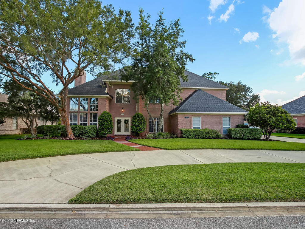 12629 MISSION HILLS, JACKSONVILLE, FLORIDA 32225, 4 Bedrooms Bedrooms, ,4 BathroomsBathrooms,Residential - single family,For sale,MISSION HILLS,951508