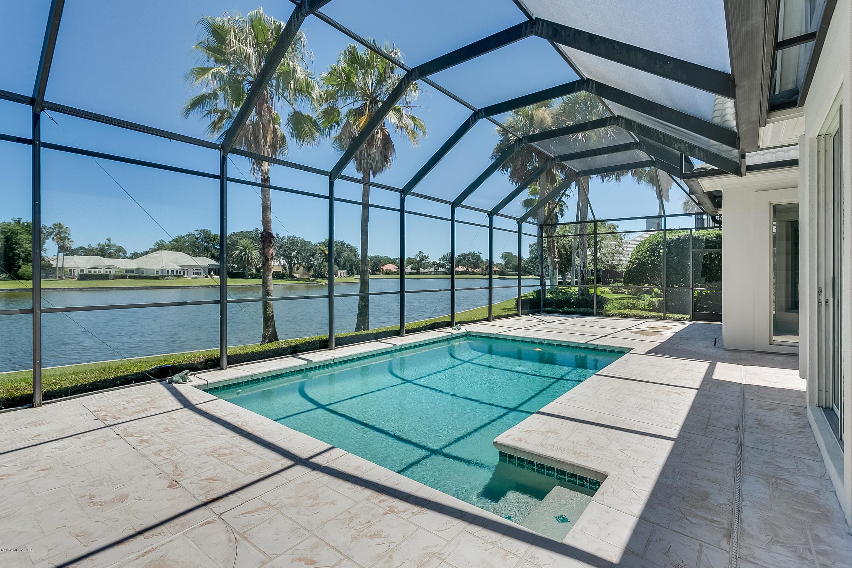 148 LAUREL, PONTE VEDRA BEACH, FLORIDA 32082, 3 Bedrooms Bedrooms, ,2 BathroomsBathrooms,Residential - single family,For sale,LAUREL,951055