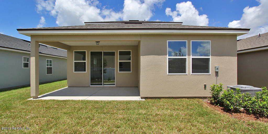 14837 RAIN LILY, JACKSONVILLE, FLORIDA 32258, 3 Bedrooms Bedrooms, ,2 BathroomsBathrooms,Residential - single family,For sale,RAIN LILY,917254