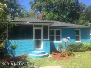 2969 Green Jacksonville, FL 32205