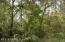 7664 CASA GRANDE BLVD, KEYSTONE HEIGHTS, FL 32656