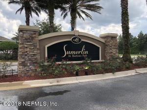 13006 Surfside Jacksonville, FL 32258