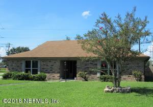 1057 Birchwood Orange Park, FL 32065