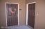 Front Door & Seprate Entrance to In Law Suite