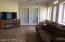 200 N CHECKERBERRY WAY, JACKSONVILLE, FL 32259