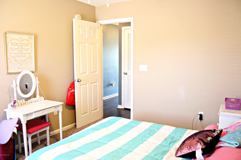 11100 LIMERICK, JACKSONVILLE, FLORIDA 32221, 4 Bedrooms Bedrooms, ,2 BathroomsBathrooms,Residential - single family,For sale,LIMERICK,951596