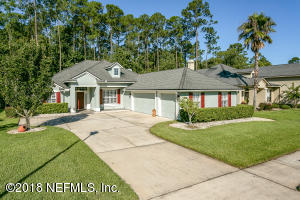 2396 Country Side Fleming Island, FL 32003