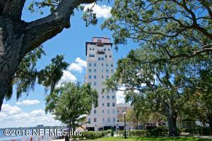 Photo of 1846 Margaret St, 1a, Jacksonville, Fl 32204 - MLS# 951467