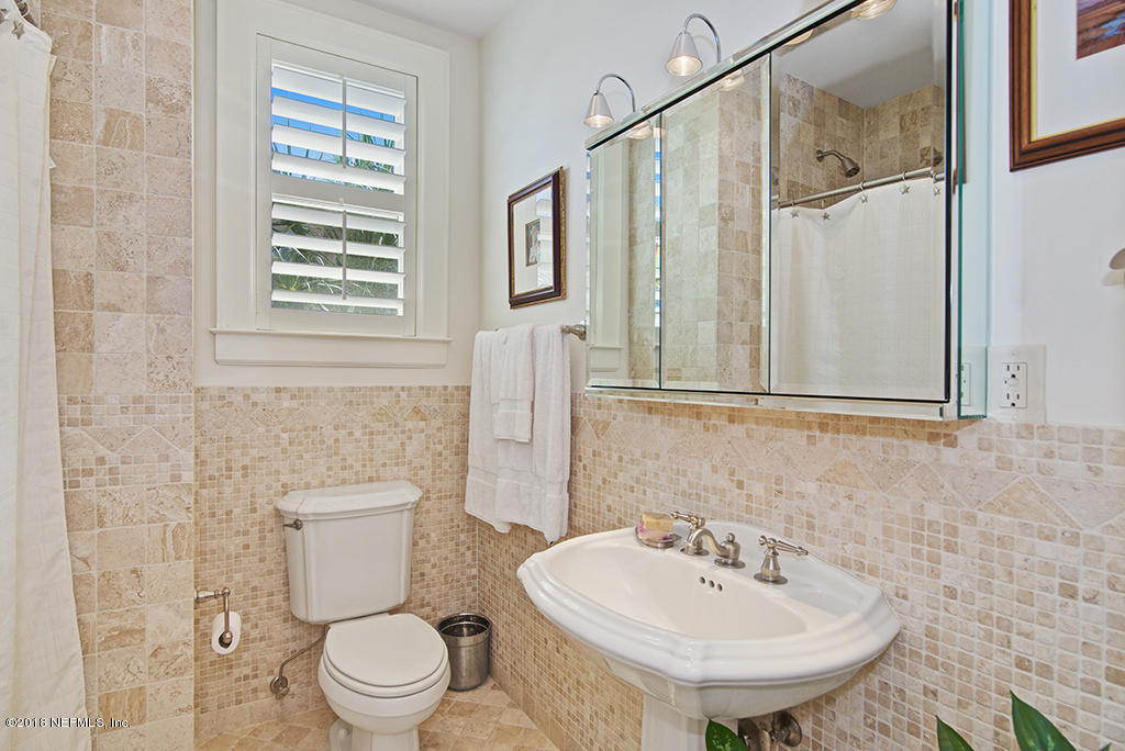 1846 MARGARET, JACKSONVILLE, FLORIDA 32204, 3 Bedrooms Bedrooms, ,2 BathroomsBathrooms,Residential - condos/townhomes,For sale,MARGARET,951467