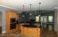 2940 SISTERS CT, MIDDLEBURG, FL 32068