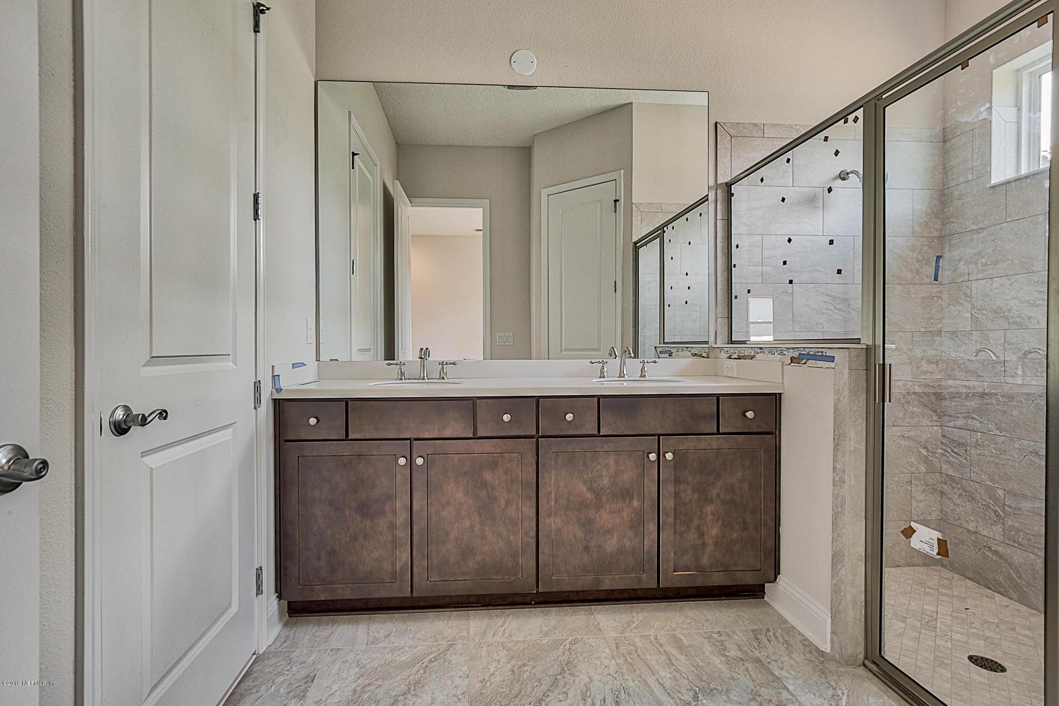 138 RIALTO, PONTE VEDRA, FLORIDA 32081, 3 Bedrooms Bedrooms, ,2 BathroomsBathrooms,Residential - single family,For sale,RIALTO,952263