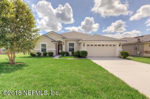 4086 Sandhill Crane Middleburg, FL 32068