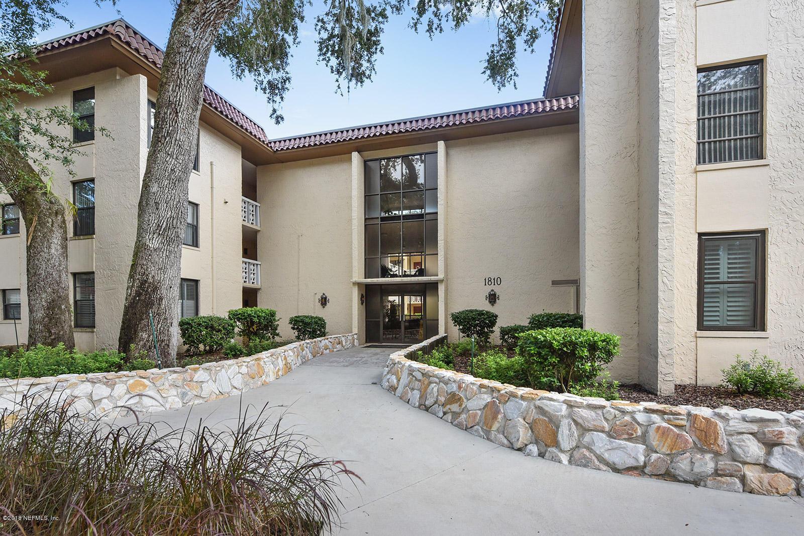 1810 SEVILLA, ATLANTIC BEACH, FLORIDA 32233, 3 Bedrooms Bedrooms, ,3 BathroomsBathrooms,Residential - condos/townhomes,For sale,SEVILLA,951513