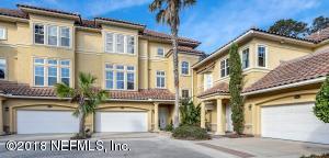 169 Augustine Island St Augustine, FL 32095