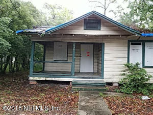 930 Kenmore Jacksonville, FL 32208
