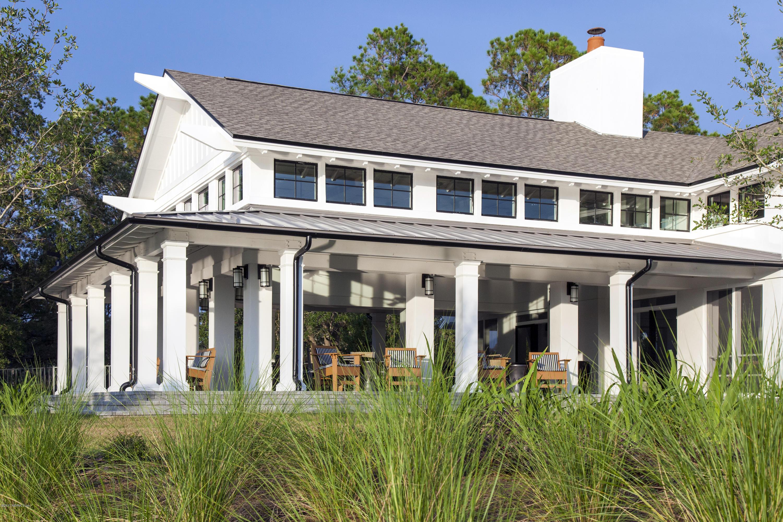 237 CEDARSTONE, ST AUGUSTINE, FLORIDA 32092, 4 Bedrooms Bedrooms, ,3 BathroomsBathrooms,Residential - single family,For sale,CEDARSTONE,951476