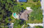 1213 CREEKWOOD WAY S, ST JOHNS, FL 32259