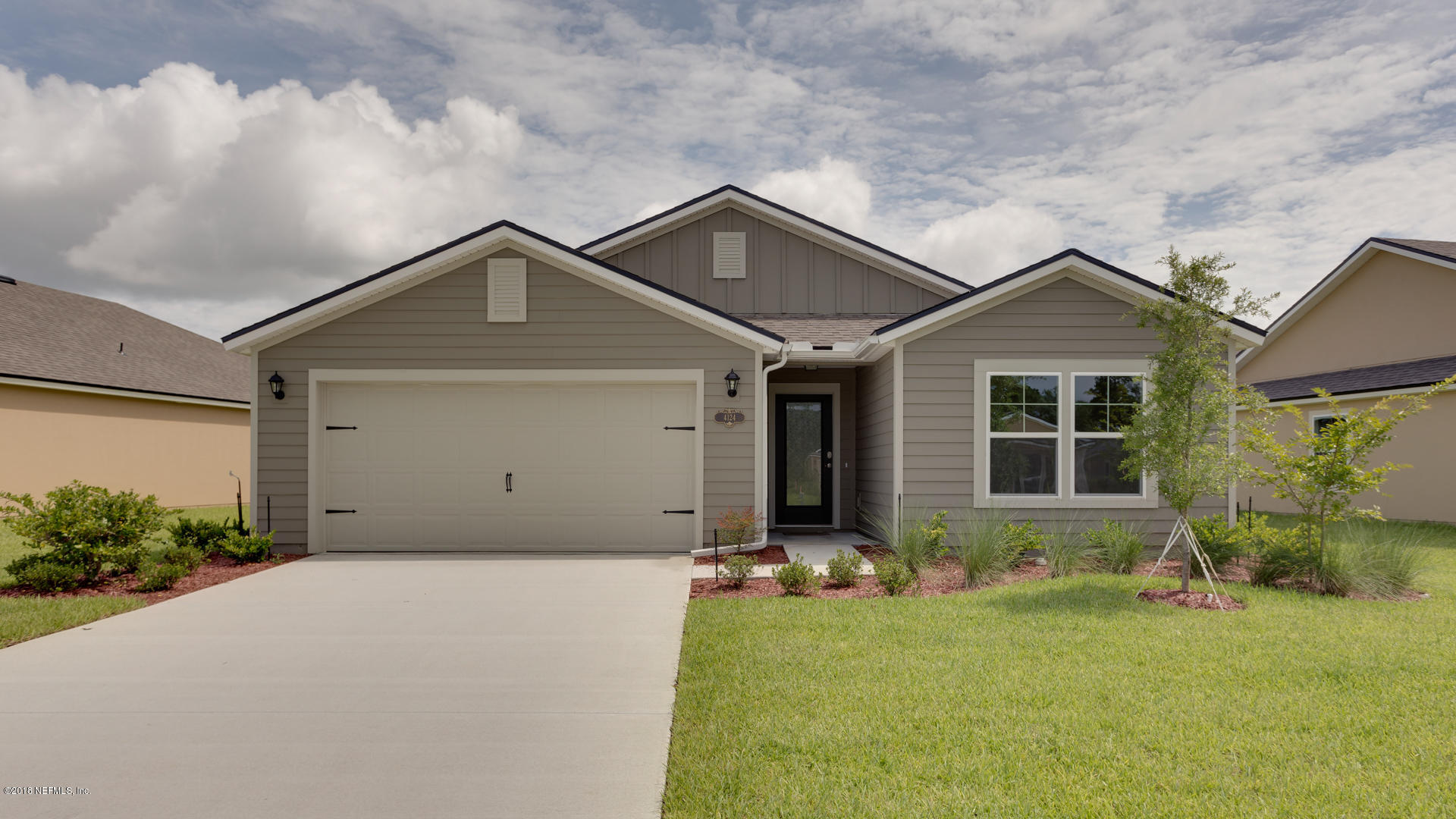 4124 SPRING CREEK, MIDDLEBURG, FLORIDA 32068, 3 Bedrooms Bedrooms, ,2 BathroomsBathrooms,Residential - single family,For sale,SPRING CREEK,909253