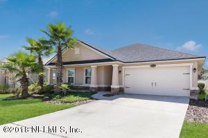 16244 Stanis Jacksonville, FL 32218