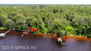 Photo of 3041 Doctors Lake Dr, Orange Park, Fl 32073 - MLS# 954030